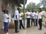 CSR - Nyahururu Childrens Home