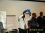 Launch of the Kenya Marine Insurance Program in Mombasa