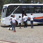 CSR Nyahururu 051